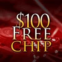 No deposit casino bonus codes | Casino Related Pins | Pinterest