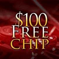 No deposit casino bonus codes | Casino Related Pins | Pinterest