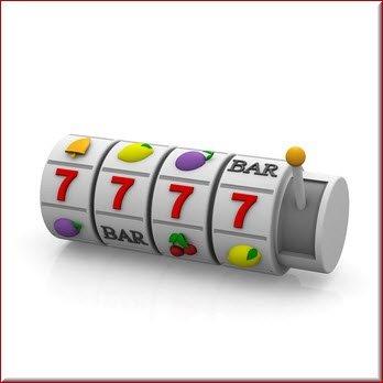 casino bonus codes | Gambling Related Pins | Pinterest