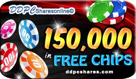 DDC Casino Promo Codes Daily Ddc Codes Share | Share The