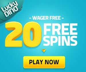 Free Casino No Deposit No Download » Casino