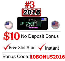 No Deposit Casino Bonus Usa Online Casinos