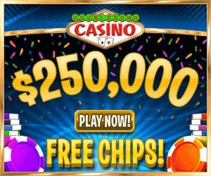 Inetbet No Deposit Bonus Codes Inetbet Casino Review