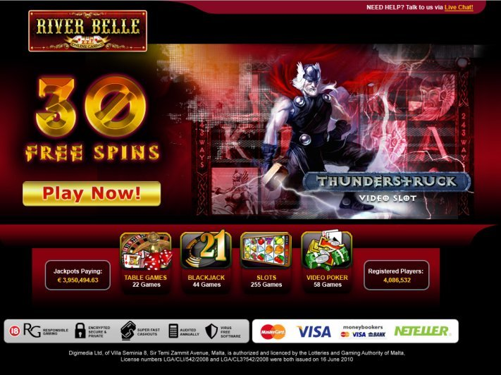 casino no deposit bonusluv casino no deposit codes2017 Winner casino no deposit bonus2017