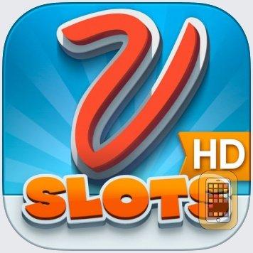 free) ‣ Slots - myVEGAS Free Las Vegas Casino & New Chips Bonus