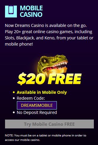Get Free Captain Jack Casino 100 No Deposit Bonus