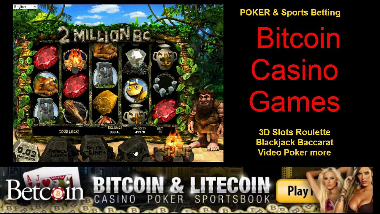 online casino play without deposit