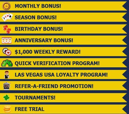 Slots Jungle Casino Bonus Codes in Osoyoos » Best casinos