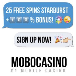No Deposit Free Spins on Starburst | New Free Spins No Deposit Bonus
