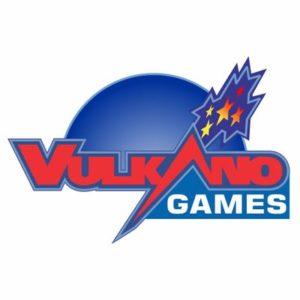 VulkanoGames Casino
