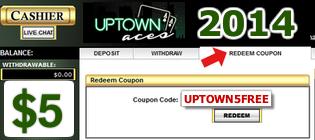 inetbet euro casino using the latest free spins bonus online casino