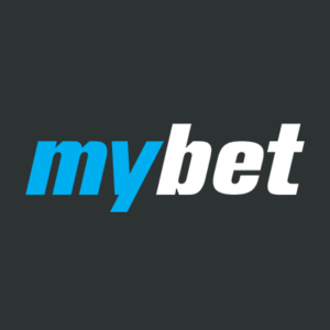 MyBet Casino Review