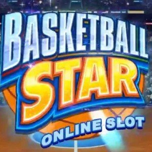 All Slots Casino releases Basketball Star slot
