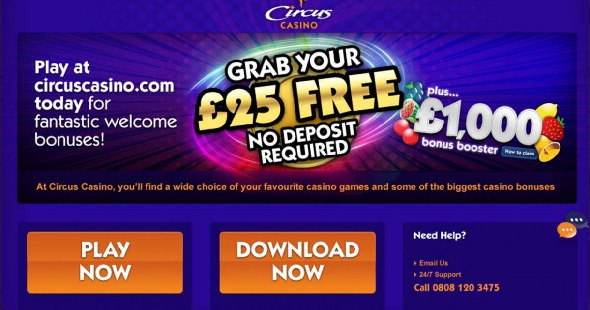 Eu Casino Bonus Code No Deposit 2017