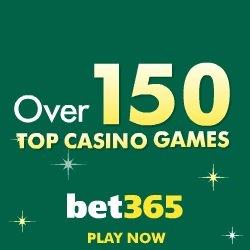 by Casino Bonus Code | Apr 5, 2016 | bet365 , Bonus Codes , Top