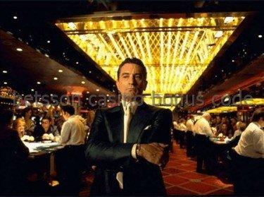 Crown casino pokie machines