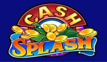 Cash Splash Review