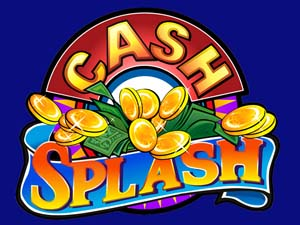 cash splash jackpot microgaming casinon spela cash splash fruit fiesta