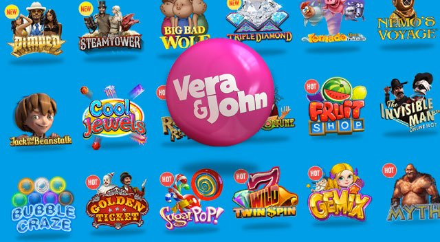 $50 no deposit mobile casino 2019