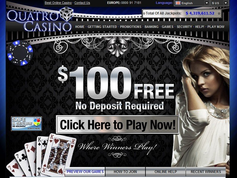 atlantis gold online casino latest free spin bonus codes