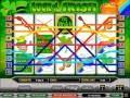 Lucky Live Casino Online - Top Casinos2017 - OnlineCasinos.me