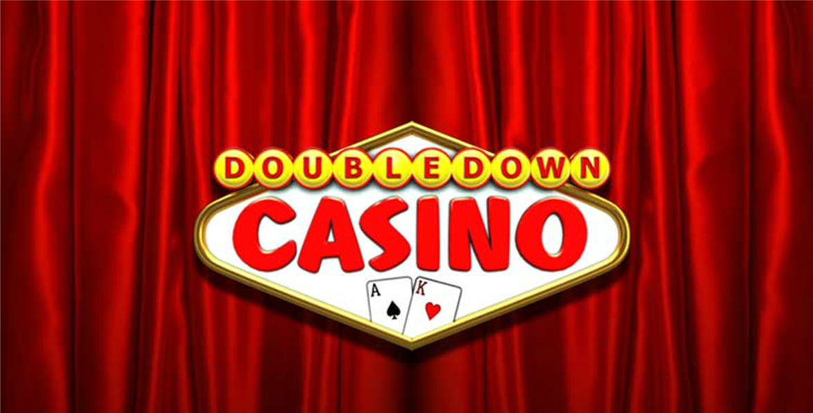 Promo Codes For Double Down -2017 promo codes for DoubleDown