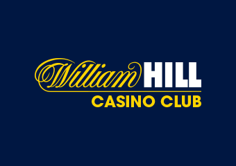 William Hill Casino Club Review