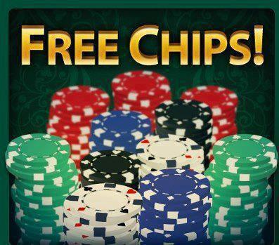 Facebook Freebies: 125 DDC Chips April 212017