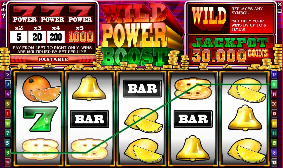 Casino en Ligne Bonus Blog