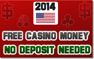 free casino money at usa online casinos in2017 every casino offers