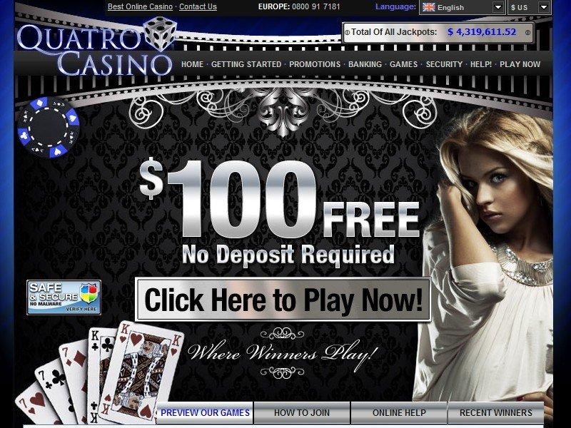 Diamond World Casino No Deposit Bonus Code
