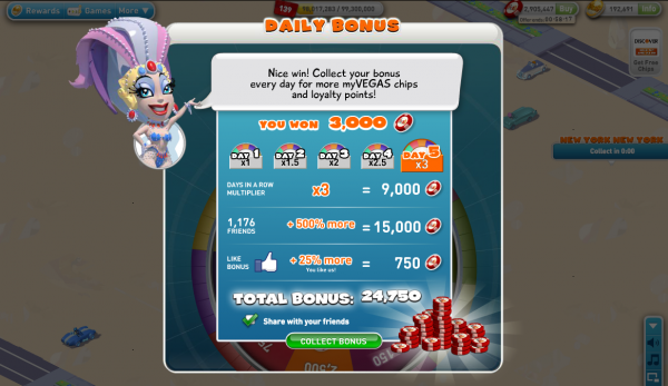 com myvegas slots tips guides information play myvegas and earn free