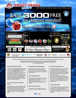 Good casino sites