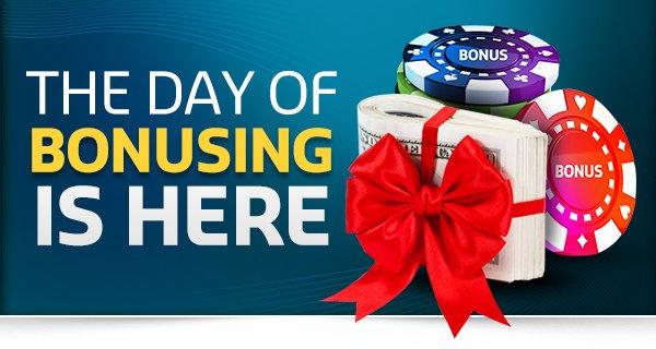 2015 - New no deposit casino bonuses, no deposit bonus codes, free