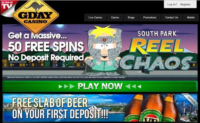 go lucky casino no deposit codes