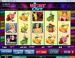 casino mobile read more playtech casinos some games at winner casino