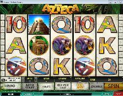 Noble Casino No Deposit Code