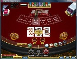 Club Player Review Club Player Casino