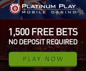 No deposit free chip casinos - Online Casino: Play casino games