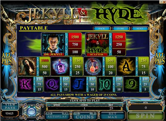 Play 20p roulette