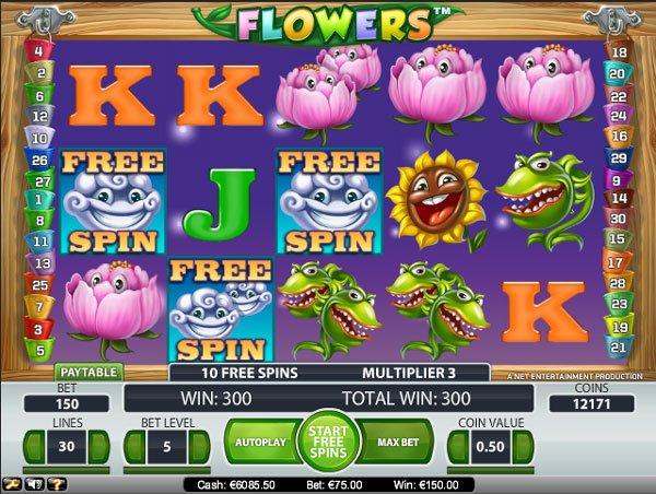 All Slots Casino Bonus Code 10