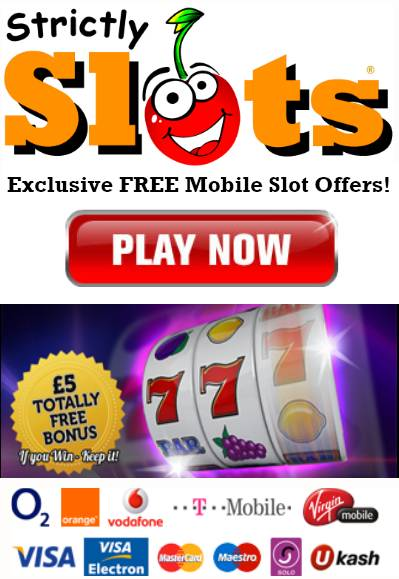 Free online slot and casino games with no deposit required free casino