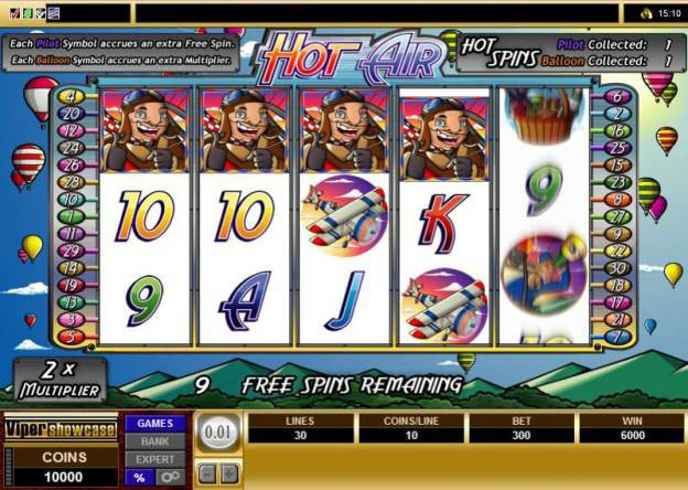Free Slot Machines Bonus in Kitchener–Cambridge–Waterloo