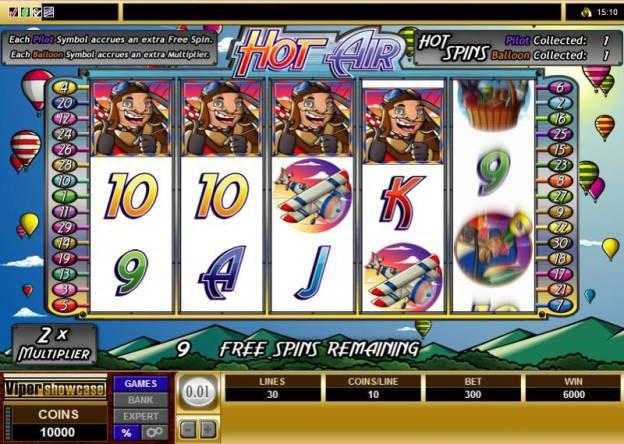 Free Slot Machines Bonus in Kitchener–Cambridge–Waterloo