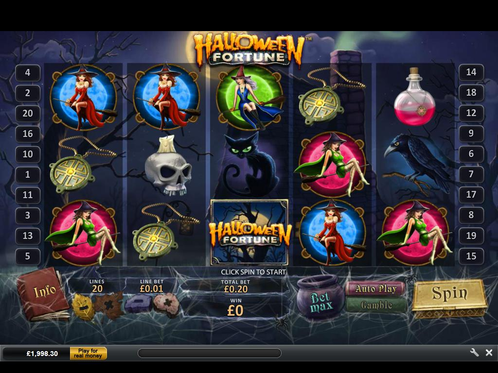 Crown Europe Slots - Play Online Slots at Crown Europe Casino