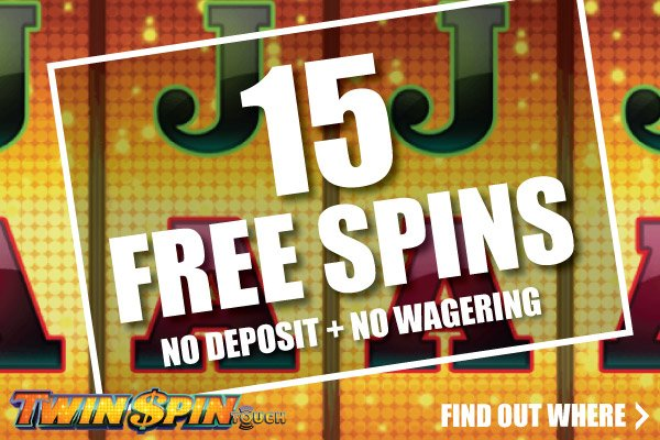 Description: Both of popular gambling in north america. Bets that give