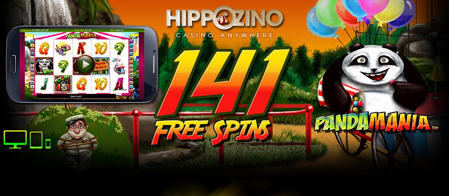 Free Spins And Exclusive No Deposit Casino Bonuses For Free Casino