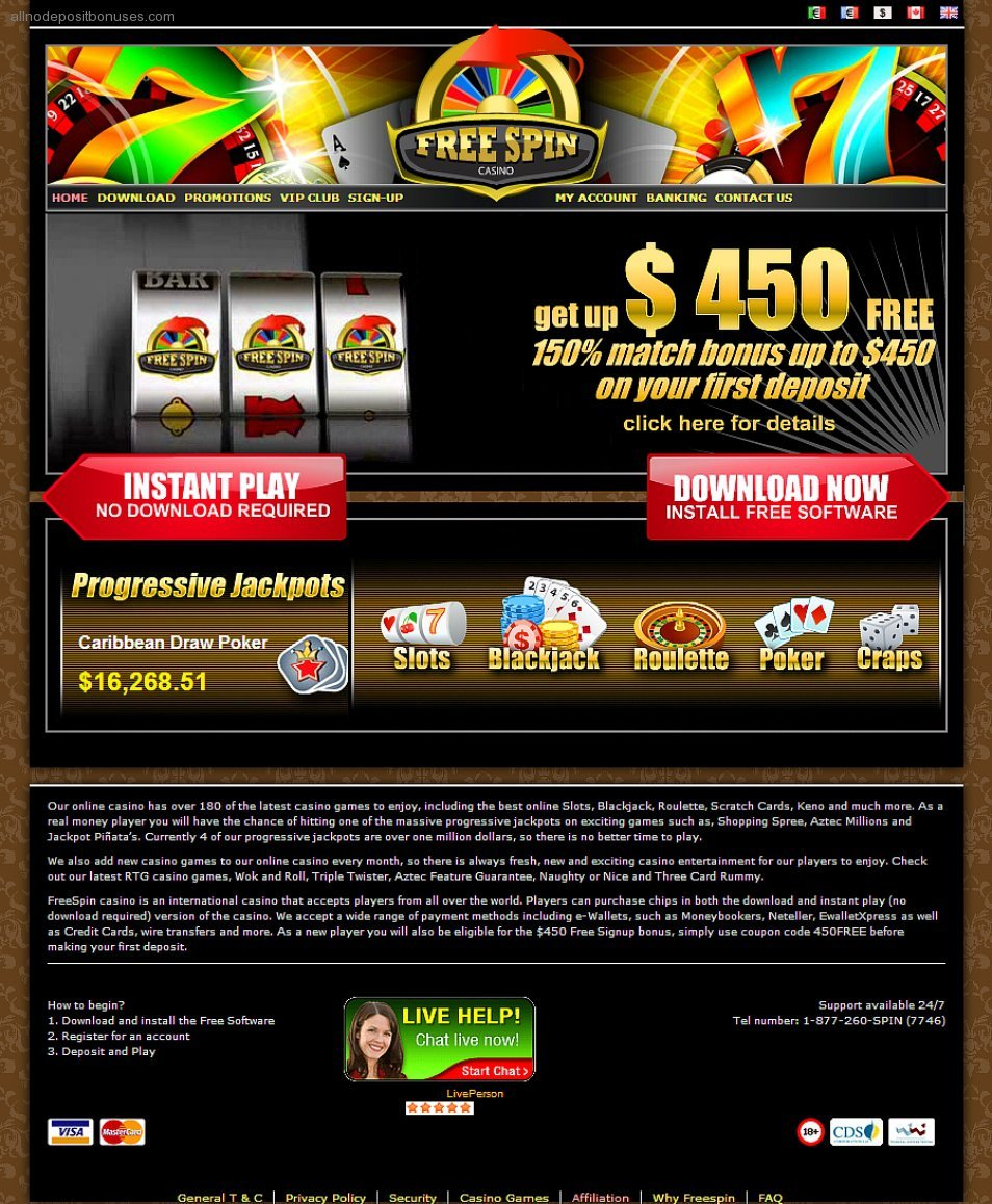 Club Player Casino No Deposit Bonus Codes March 2017