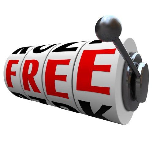 Bonuscode's en Free Spins |