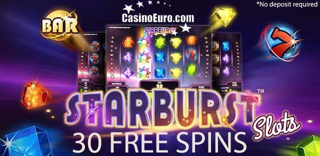 Casinoeuro Bonus Code 2017